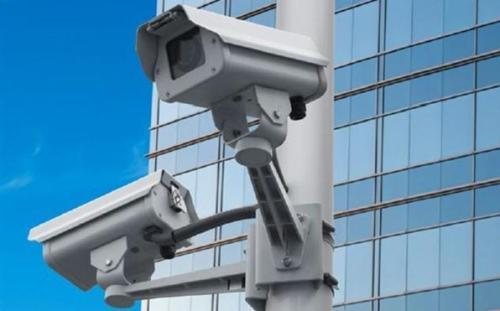 西安安防监控系统安装方法和注意事项