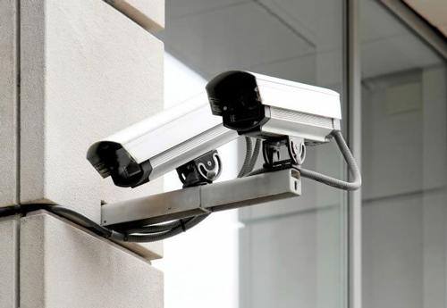 西安安防监控行业快速发展带来的好处