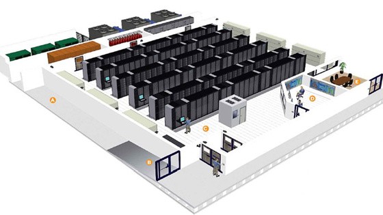 陕西弱电工程行业外包运作几种模式