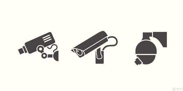 如何对西安安防监控进行有效的安装?
